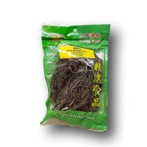 Seaweed Strips, 100g