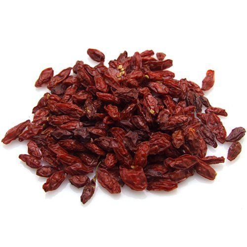 Dried Goji Berreis, 110g