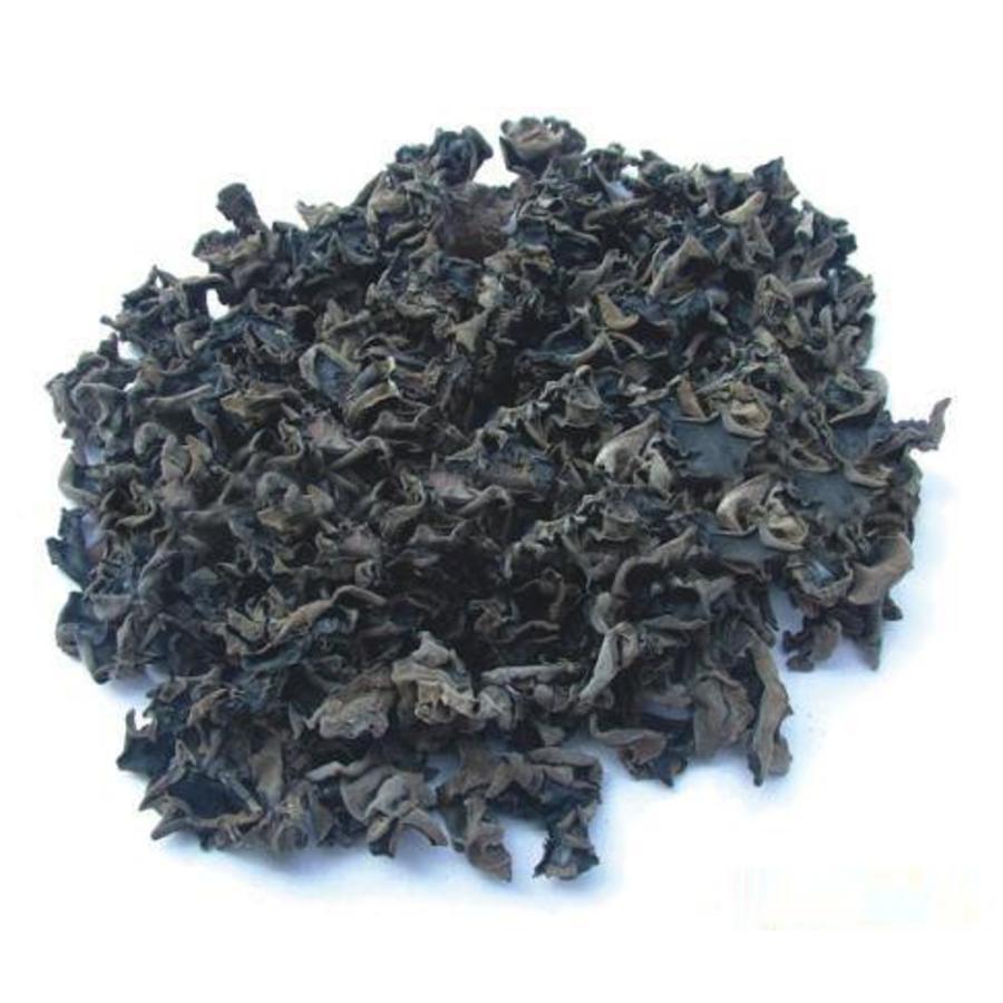 Black Fungus, 100g