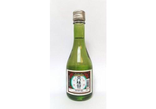 Gekkeikan Sake, 300ml