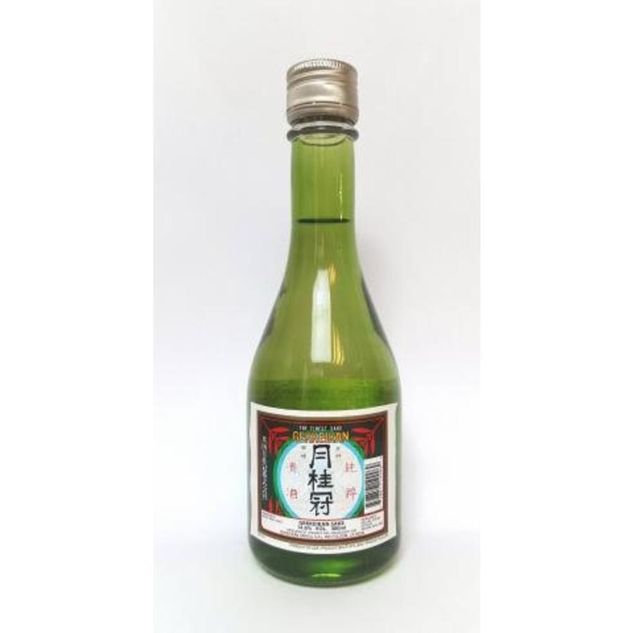Sake, 300ml