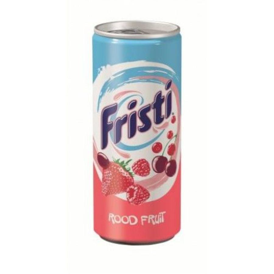 Fristi, 250ml