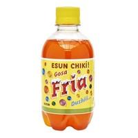 Orange Drink, 355ml