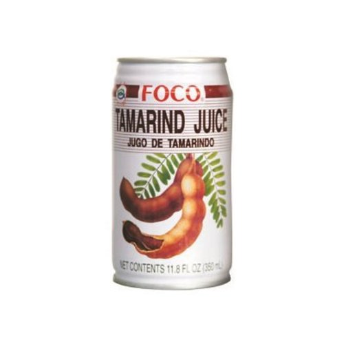 Foco Tamarind Juice, 350ml