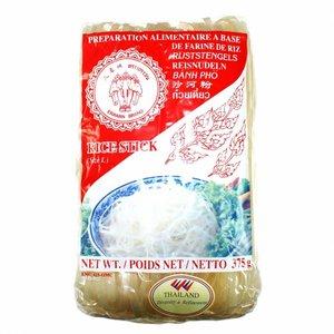 Erawan Rice Sticks (L), 375g
