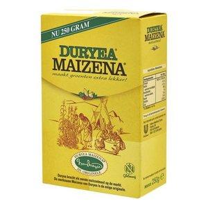 Maizena, 250g