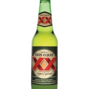 Dos Equis XX, 355ml