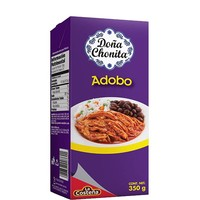 Adobo, 350g