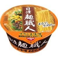 Cup Shokunin Miso, 97g