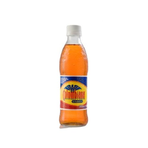 Postobon Colombiana, 300ml