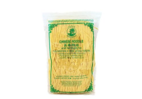 Cock Brand Chinese Noodles, 454g