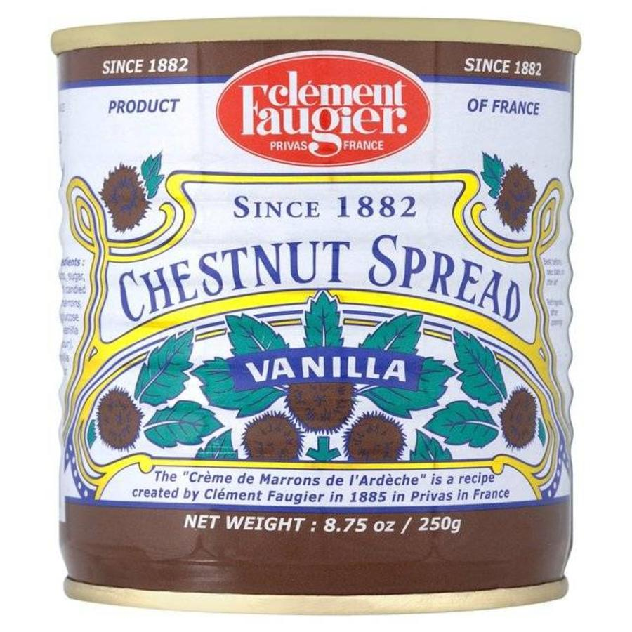 Chestnut Spread, 250g