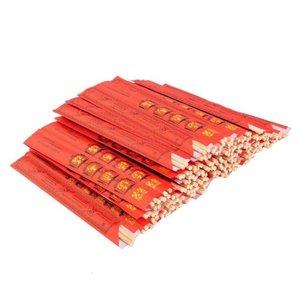 Houten Chopsticks