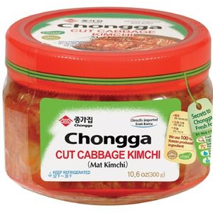 Kimchi, 300g