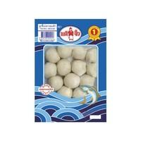 Fishball Medium, 200g