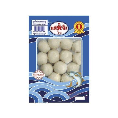 Fish Ball Large, 200g