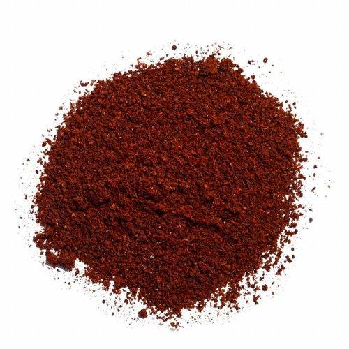 Chipotle Powder, 50 g