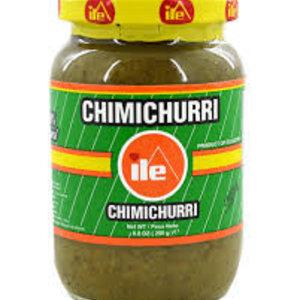 Chimichurri, 250g