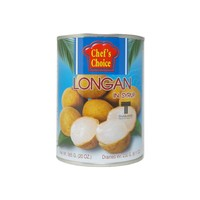 Longan in Syrup, 565g