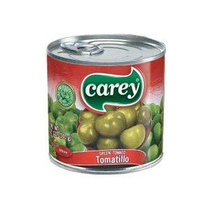 Tomatillos, 340g