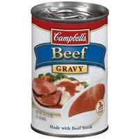 Beef Gravy, 283g