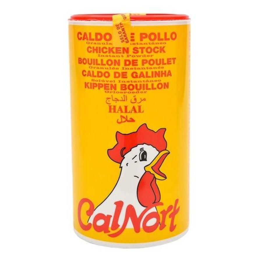 Chicken Bouillon, 1kg