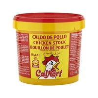 Chicken Bouillon Powder, 250g
