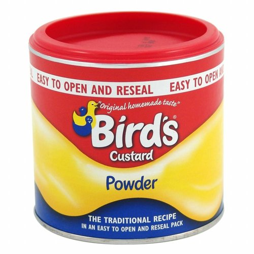 Custard Powder, 300g