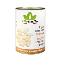 Cannellini Beans, 400g