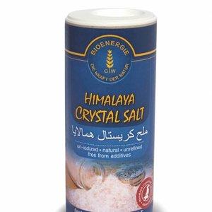 Himalaya Salt, 200g