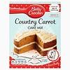 Betty Crocker Country Carrot Cake Mix, 425g