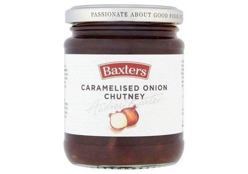 Baxters Caramel Onion Chutney, 270g