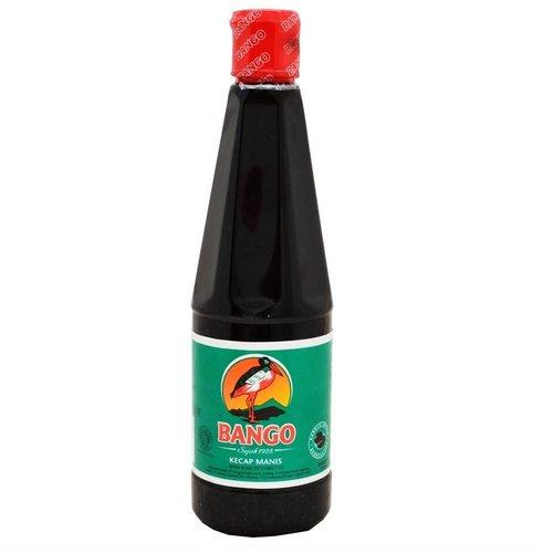 Bango Kecap Manis, 275ml