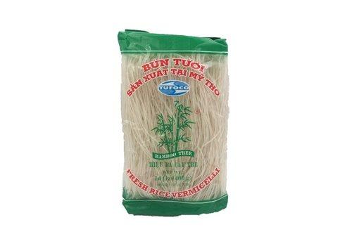 Tufoco Rice Vermicelli, 400g