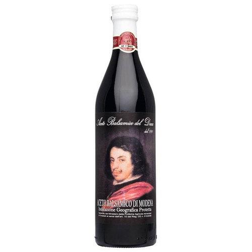 Aceto Balsamico Di Modena, 500ml