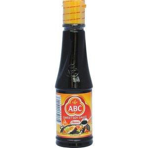 ABC Ketjap Manis, 135ml