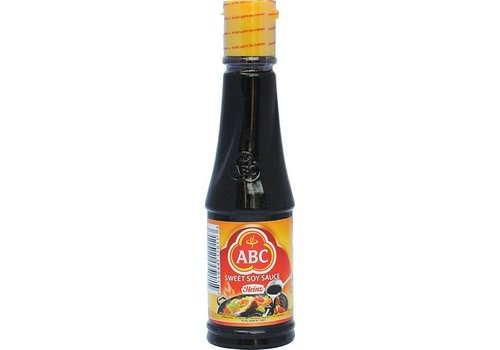 ABC Ketjap Manis, 135ml
