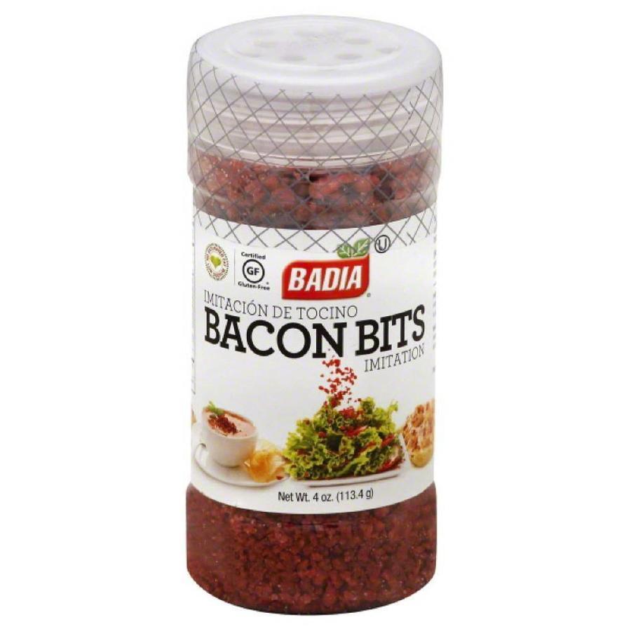Bacon Bits, 113g