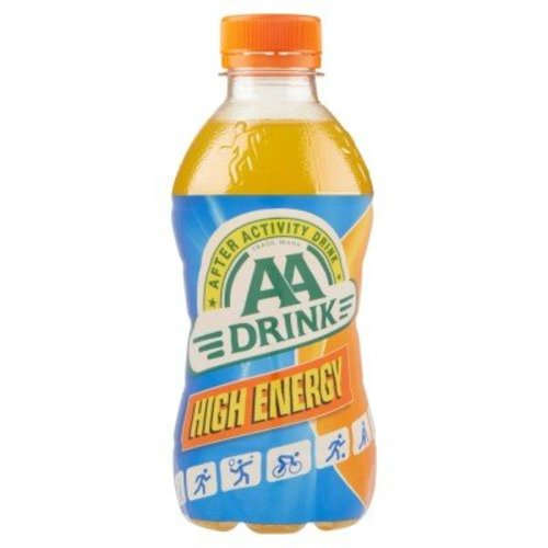 Energy Drink, 330ml
