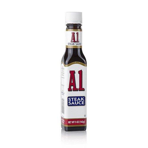 A1 Steak Sauce, 142g