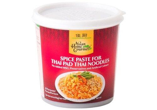 Asian Home Gourmet Pad Thai, 400g