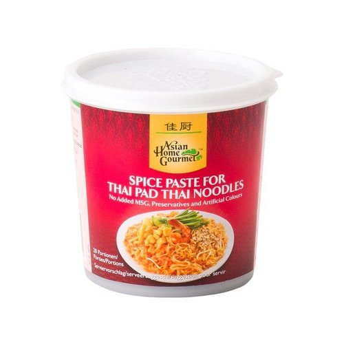 Asian Home Gourmet Pad Thai, 400g