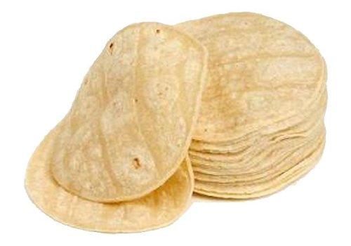 Tortillas Taquera, 30st