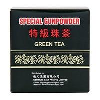 Special Gunpowder Tea, 250g