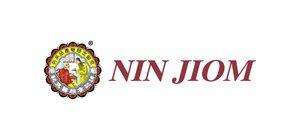 Nin Jiom