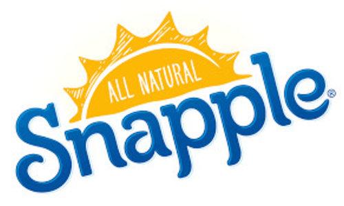 Snapple