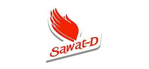 Sawat-D