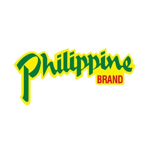 Philippine Brand