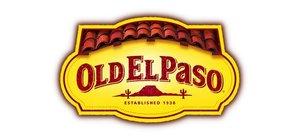 Old El Paso