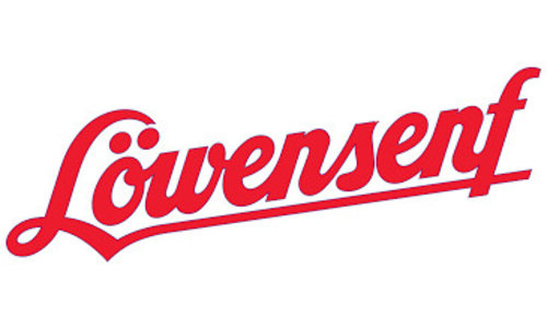 Lowensenf